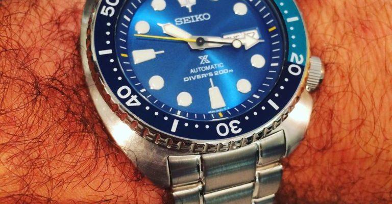 seiko-turtle-768x768